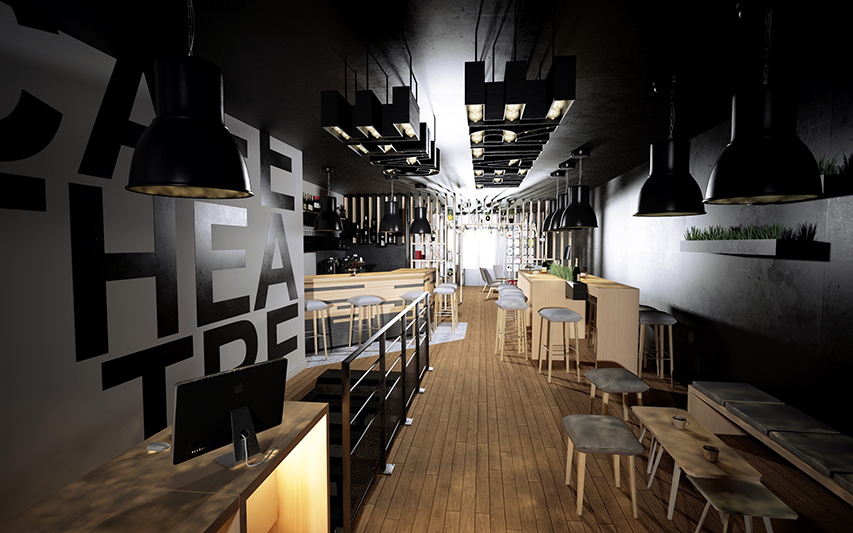 BARUdesign-Cafe-Theatre-V3-7