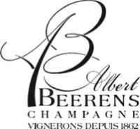 logo - Champagne Beerens