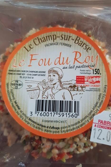 champ_sur_barse_fromage